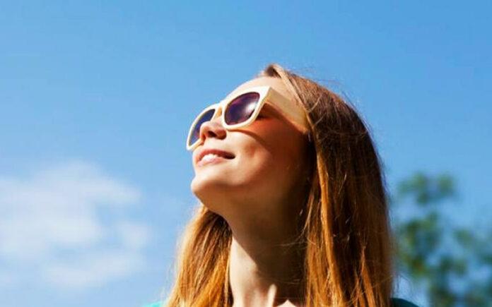 lunettes_solaires