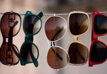 lunettes_solaires_livre