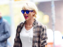 Taylor_Swift_mirrored_sunglasses