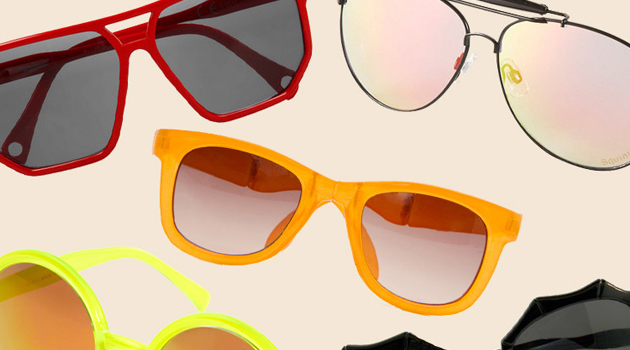afflelou nouvelle plateforme de vente de lunettes en ligne focusoptique. Black Bedroom Furniture Sets. Home Design Ideas
