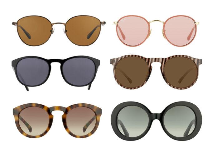 lunettes_solaires_syndrome_pseudo-exfoliatif
