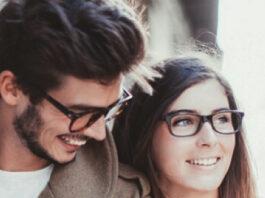 lunettes pour ordinateur Edie&Watson