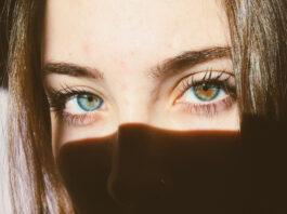 Yeux_heterochromes_yeux_vairons