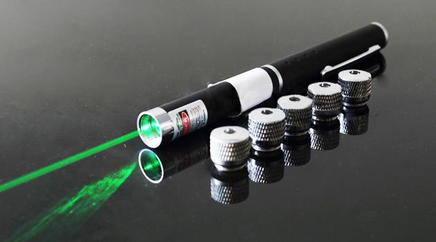 pointeurs lasers un enfant gravement bless aux yeux focusoptique. Black Bedroom Furniture Sets. Home Design Ideas