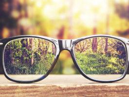 vision_floue_yeux