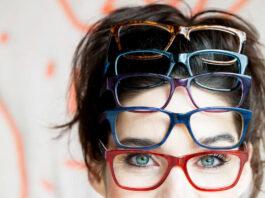 Astigmatisme_yeux_vision_trouble_visuel