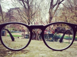 Sol_Amor_Lunettes_vintage
