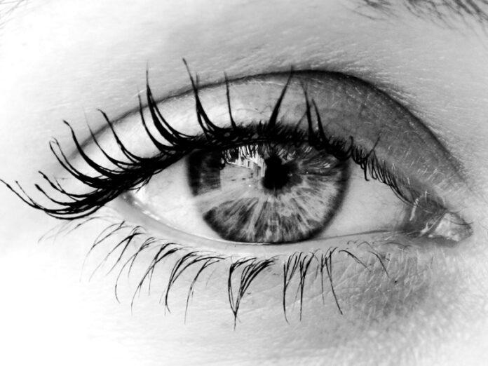 achromatopsie_yeux_vision