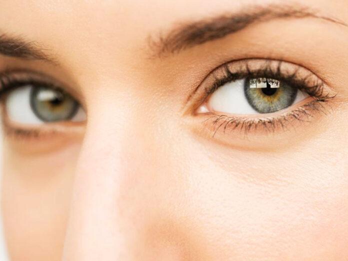 yeux_vision_peripherique