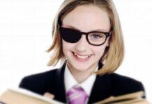 lunettes3D_amblyopie