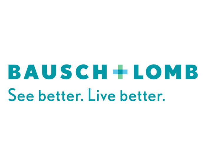 bauch-and-lomb