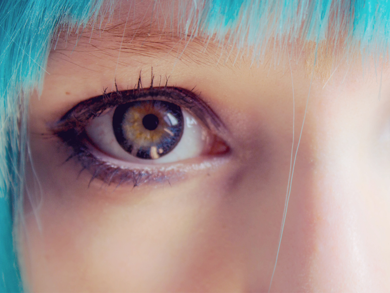 contactlens-contact-anime-Kirakira-Eye