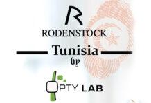 optylab_Rodenstock_TunisiabyOptylab