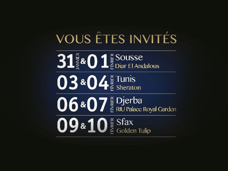 Essilor_Sivo_Private_Event