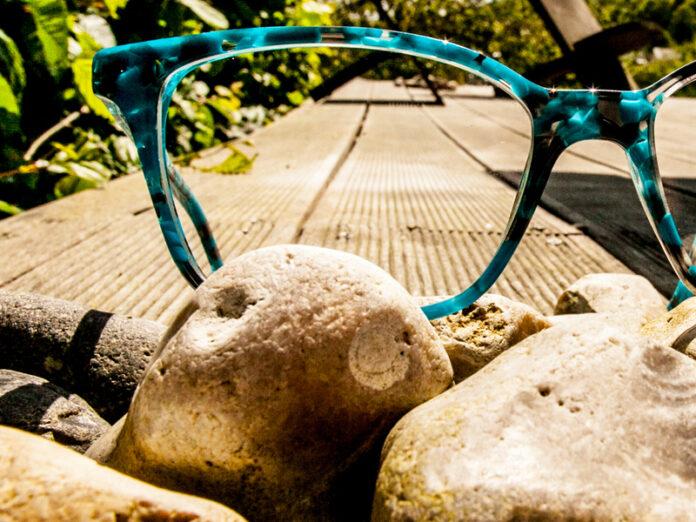 Frod's_lunetterie_collection_de_lunettes_fibres_de_coton