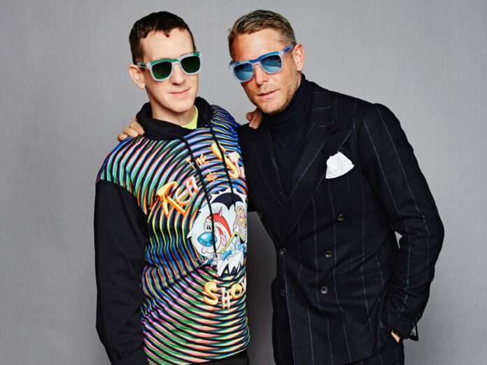Italia_Independent_Jeremy_Scott_Collaboration_Lunettes