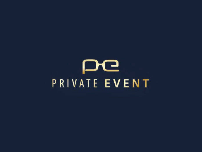 private-event-2016