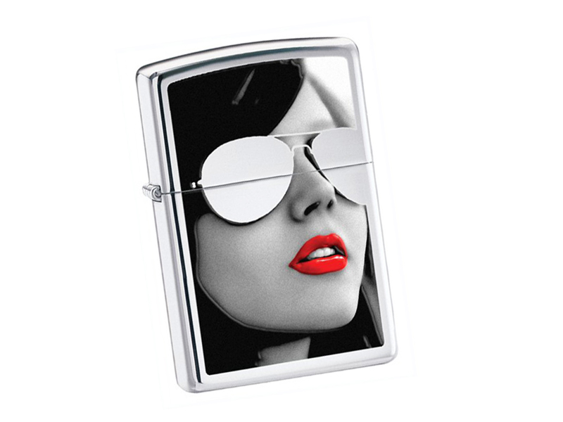 Collection_Lunettes_Zippo