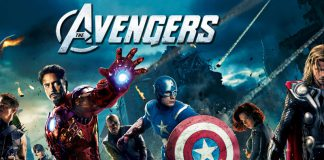 Collection_lunettes_Opal_The_Avengers