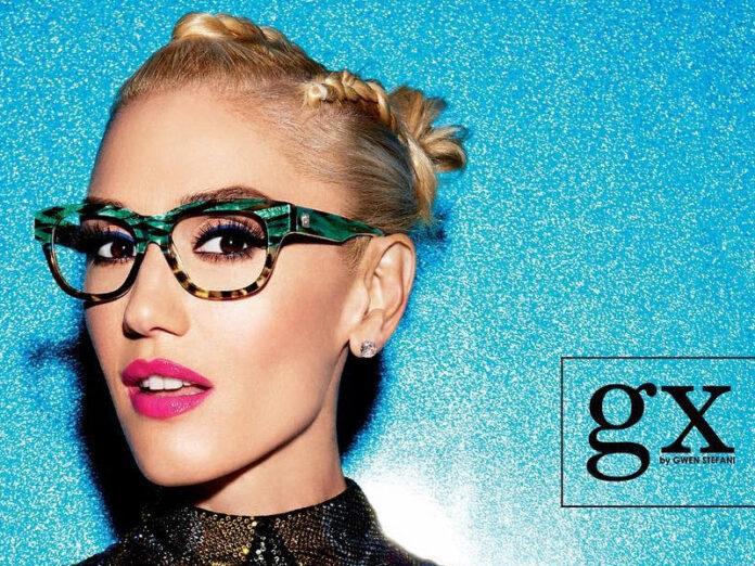 Gwen_Stefani_1ère_collection_lunettes_-lalunetteGX_L.A.M.B.