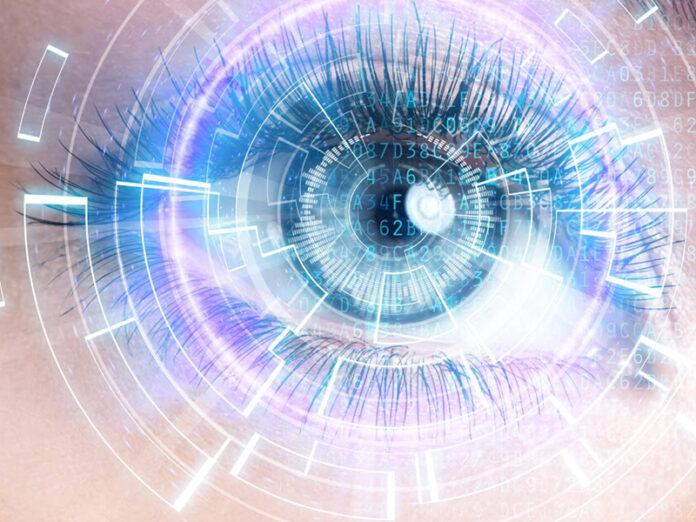 Oeil_bionique_IrisII_Pixium_Vision