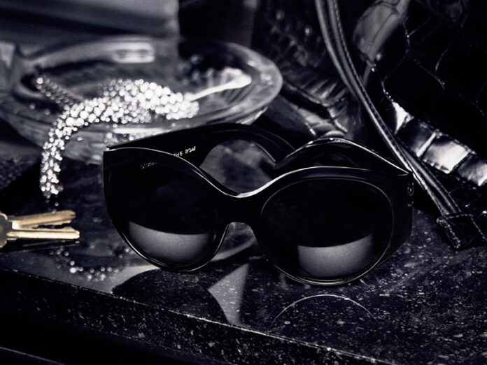OliversPeoples_TheRow_collection_capsule_Lunettes