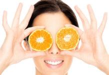 VitamineC_Yeux_Cataracte_Nouvelle_Methode_Cellules_Souches_Epitheliales