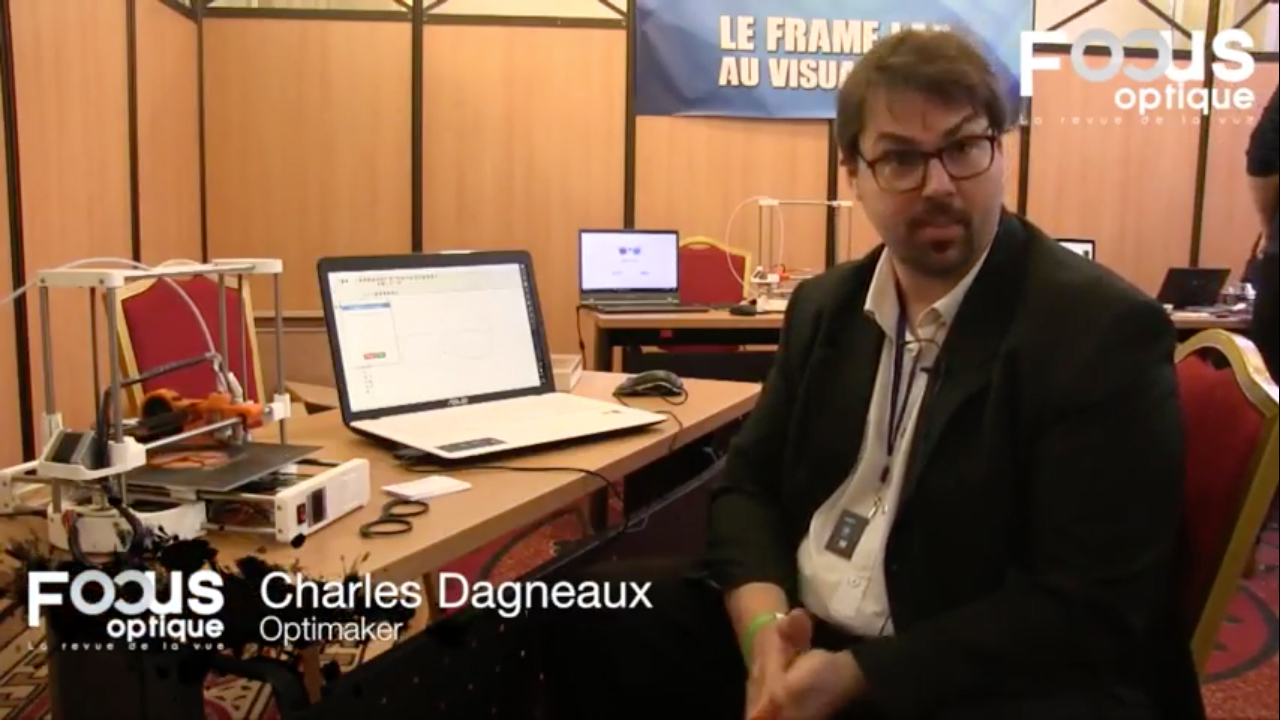 charles-Dagneaux-optimaker