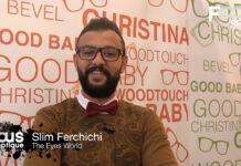 slim-ferchichi-the-eyes-world