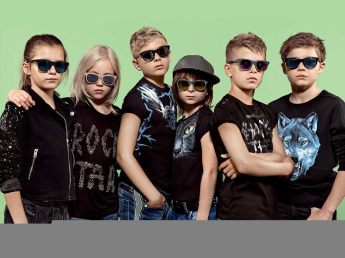 Collection_Lunettes_Diesel_for_kids