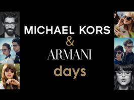 Michael_Kors_Armani_Days