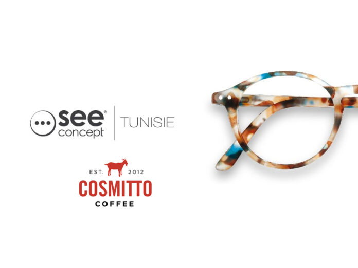 See_Concept_Nouvelle_collection_de_lunettes_Cosmitto_coffee