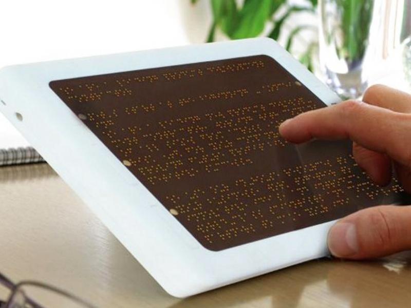 liseuse-en-braille