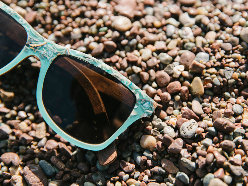 Lunettes_Shwood_sea_collection_hommage_mer