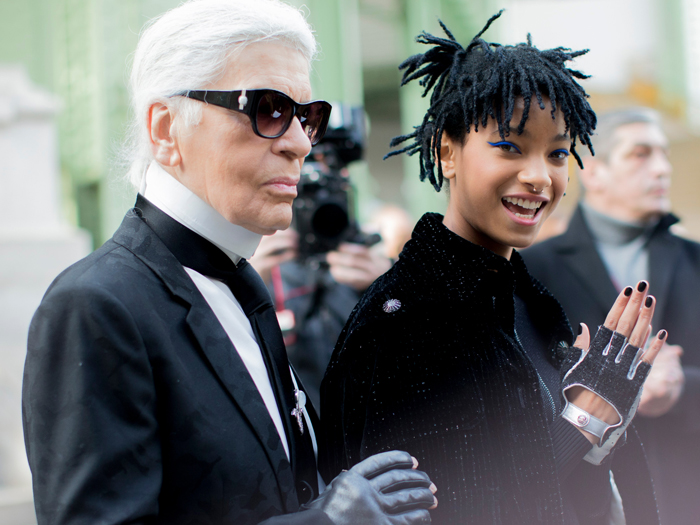 Willow_Smith_egerie_Chanel_Eyewear