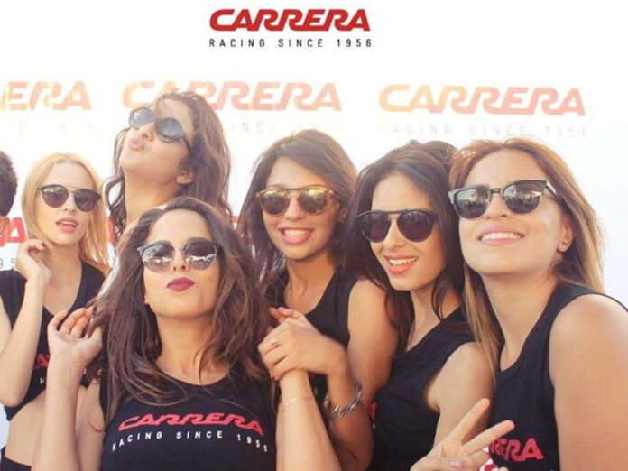 Carrera_Summer_Event_2016