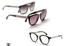 Collection-Chanel-Coco-Chain-Eyewear