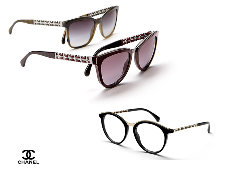 Collection-Chanel-Coco-Chain-Eyewear