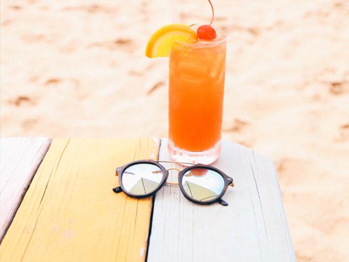 vacances-eyewear-plage