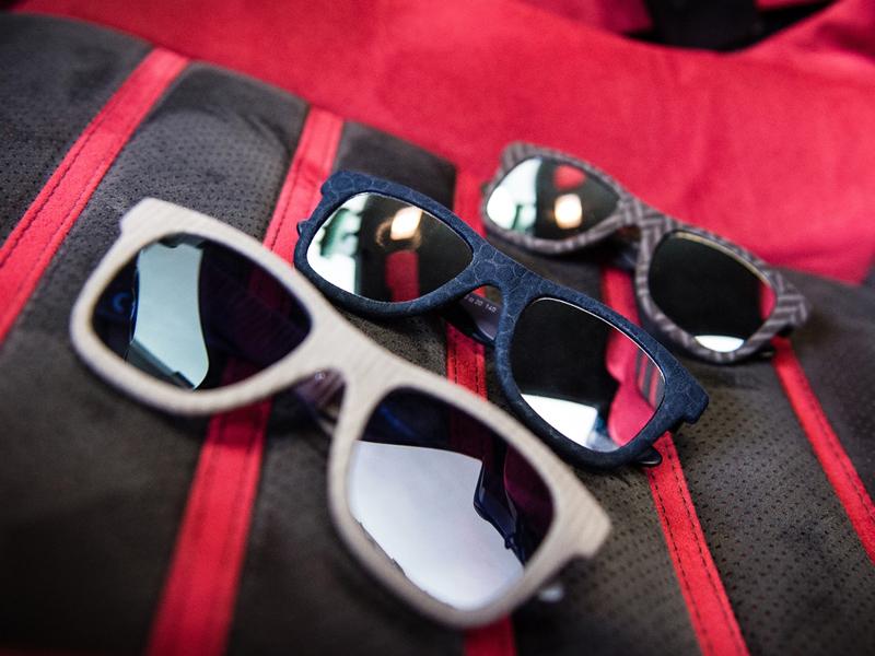 Italia-Independent-Alcantara-Collection-Capsule-lunettes-solaires
