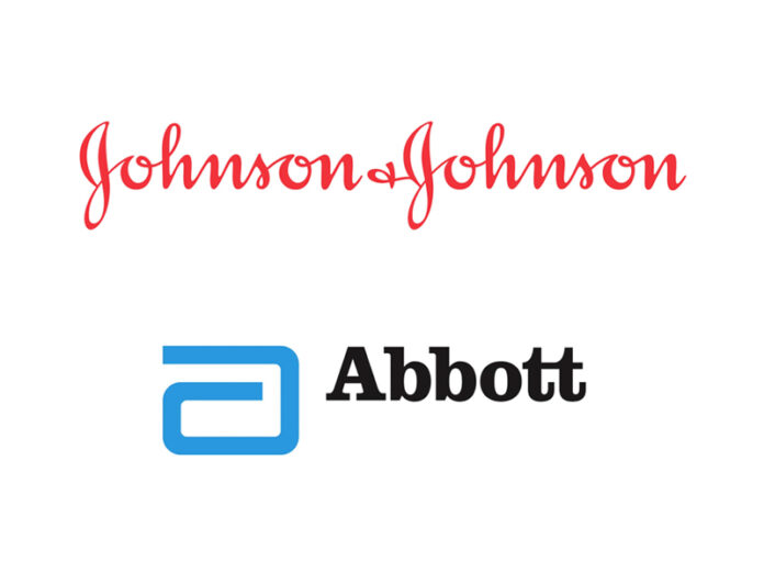 johnson-johnson-laboratoire-abbott-acquisition
