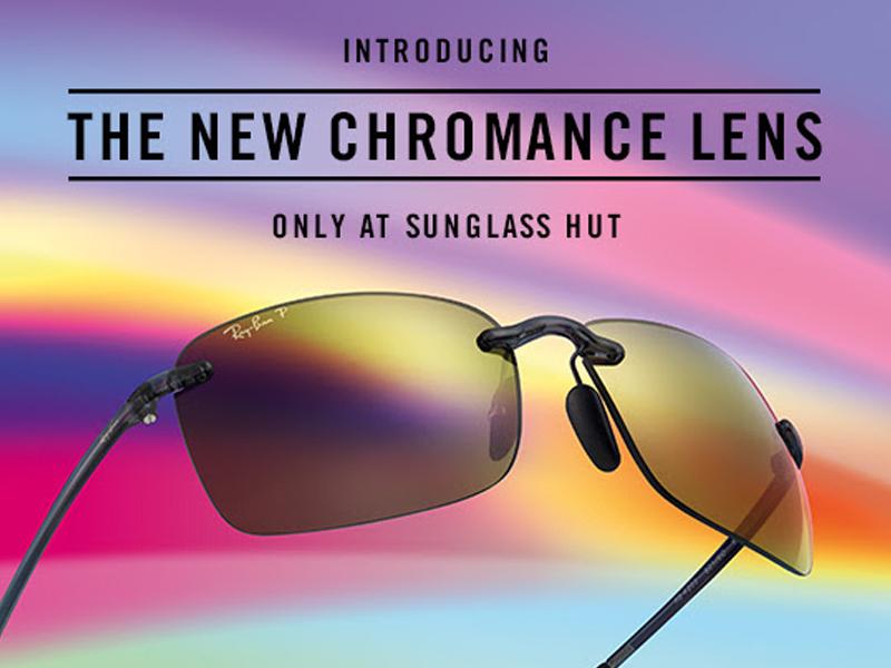 lunettes_verres_rayban_chromance_nouvelle_collection