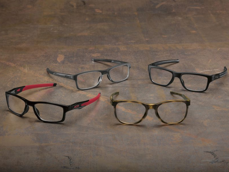 oakley_technologie_trubridge_lunettes_nez