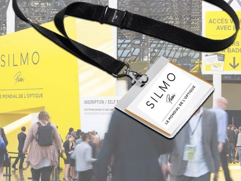 Silmo-Paris-2016-Badge