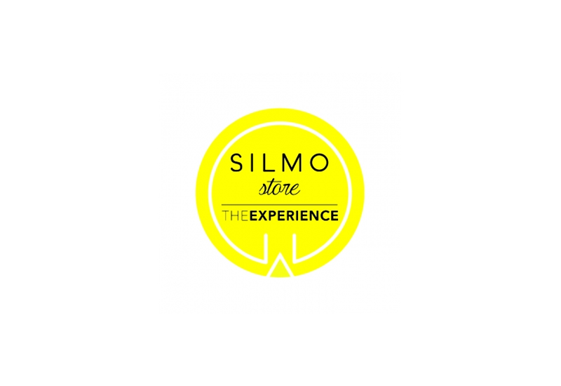 Silmo_Experience_Store