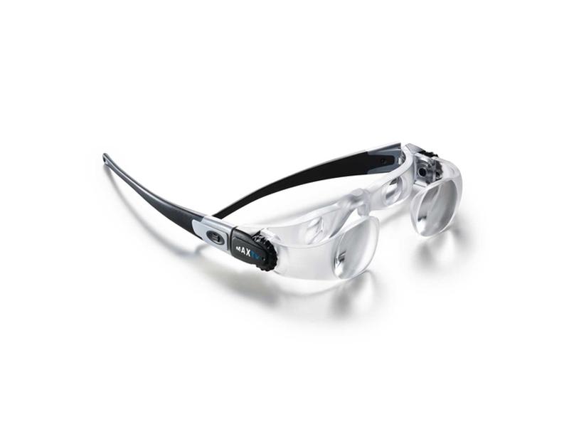 lunettes_grossissantes_-eschenbach_lunettes_loupe_maxtv