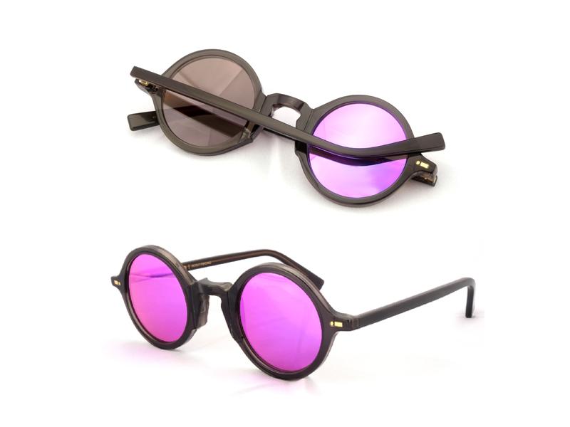 movitra_lunettes_concept_innovantmovitra_lunettes_concept_innovant