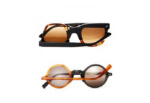 movitra_lunettes_concept_innovant