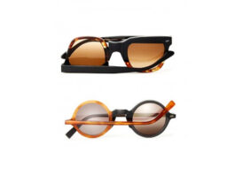 movitra_lunettes_concept_innovant