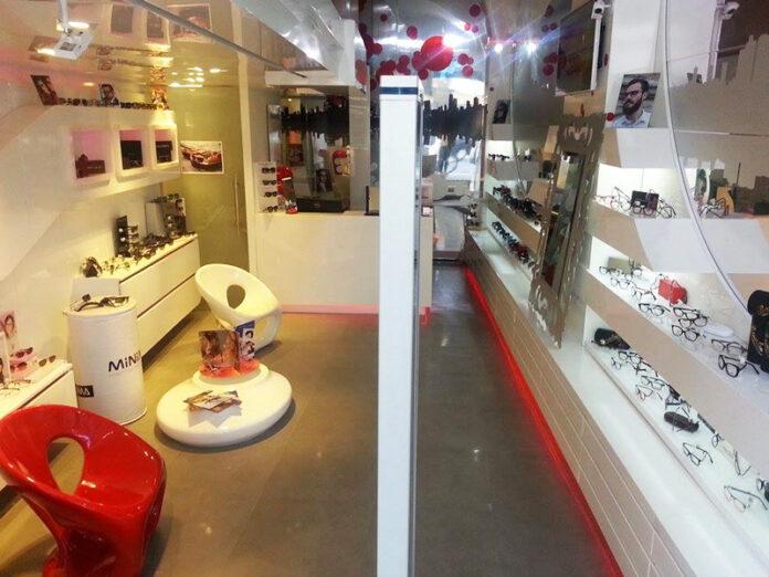 vente-magasin-doptique-nabeul